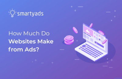 How Much Do You Make From Ads? And Why Your Website Can Do More