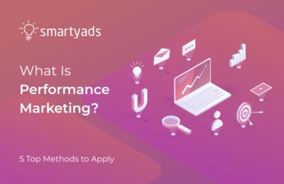 What Is Performance Marketing And How It Differs from Brand Awareness Campaigns?