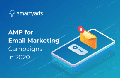 AMP for Your Email Marketing Campaigns