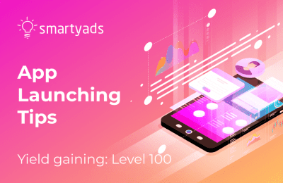 How to Launch an App: Best Practices for Mobile Games