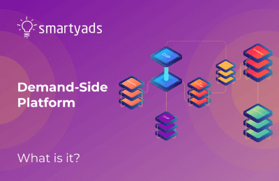 What is a DSP (Demand-Side Platform)?