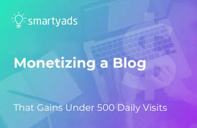 Monetize Blog Effectively: 6 Really Working Strategies