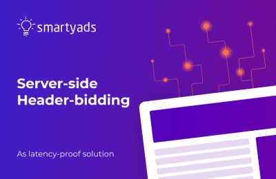 Server-side header-bidding: Enhancing Yield, Decreasing Latency