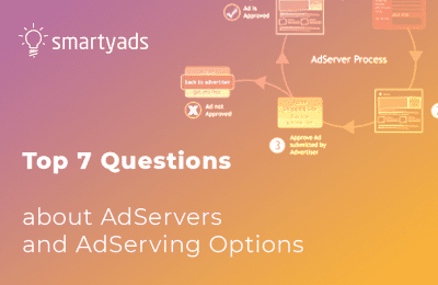 What is an Ad Server? How does Ad Serving Work?