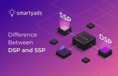 DSP vs SSP: What Is the Difference?