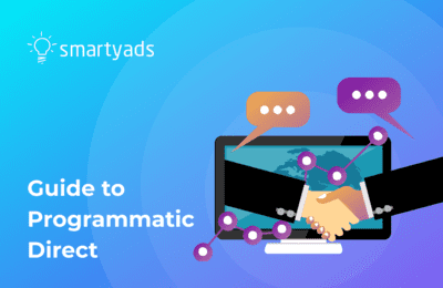 What Is Programmatic Direct Advertising