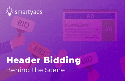 What is Header-Bidding and How it Works?