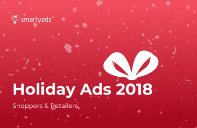 Prosperity Throughout the Year: How Retailers Achieve the Best Yields Betting on Holiday Ads