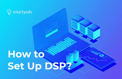 How to Set Up Own DSP and Save Money