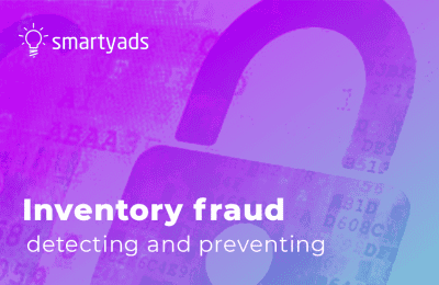 Inventory Fraud: Detecting and Preventing
