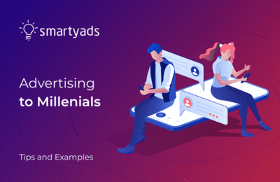 How to Build Millennial Advertising Campaigns?