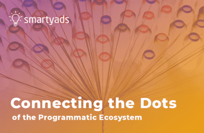 The Role and Functions of Programmatic Ecosystem