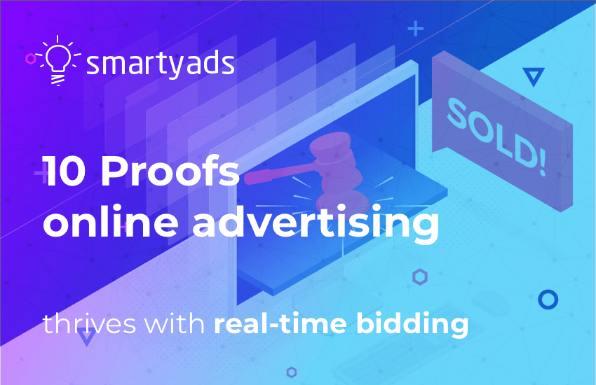 Why Marketers should care about Real-time Bidding