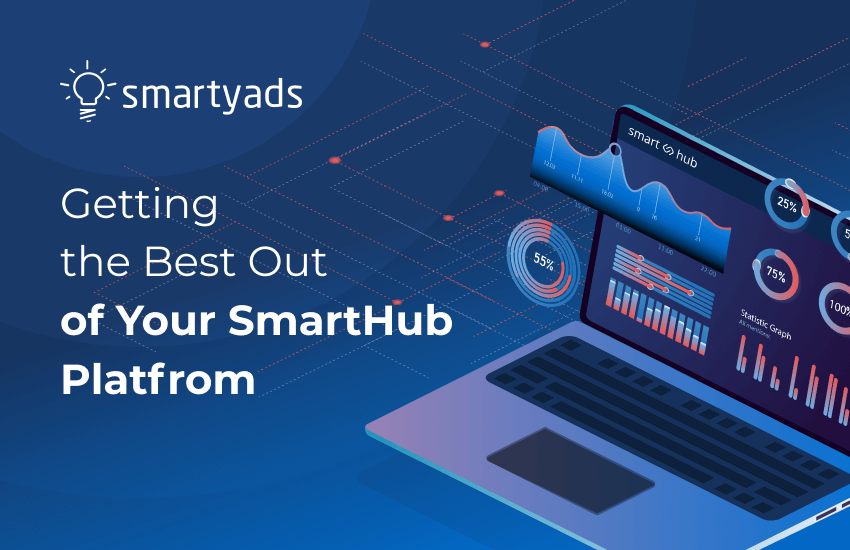 How to Get the Most Out of Your Smart Hub Platform