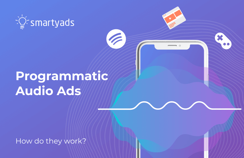 What Is Programmatic Audio Advertising and How Does It Work?