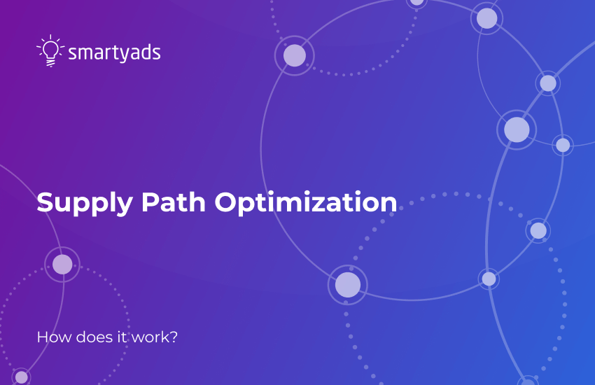 Understanding (SPO) Supply Path Optimization