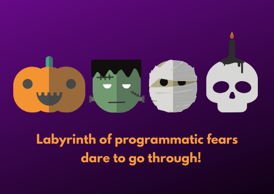 5 Old-School Programmatic Fears To Dispel in 2019