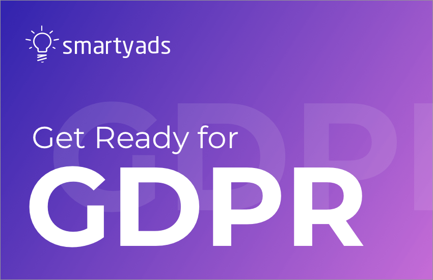 GDPR Compliance Guidelines: 9 Data Protection Commandments