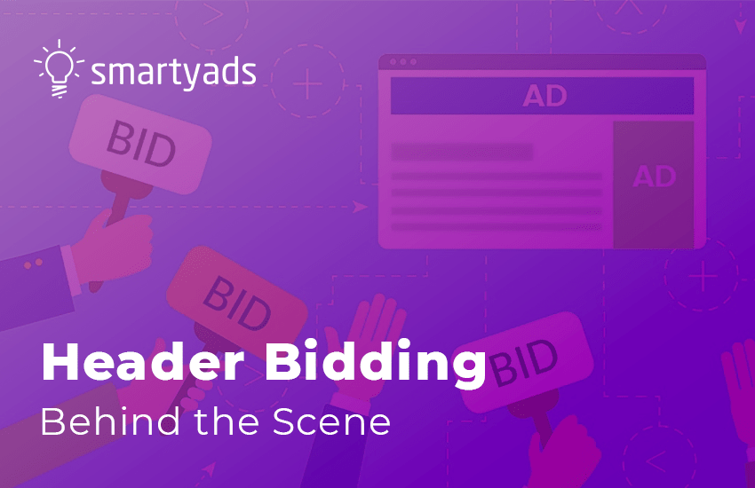 Behind the Scenes of Header Bidding Performance