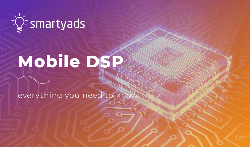 Everything You Need to Know About Mobile DSP