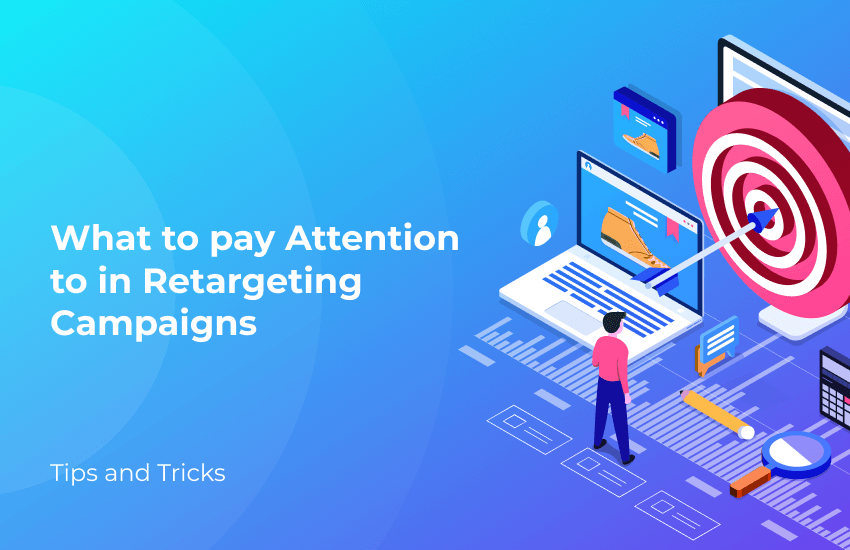 Pitfalls to Avoid with Retargeting Campaigns
