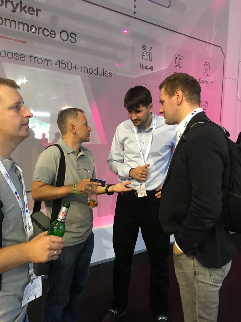 smartyads-dmexco