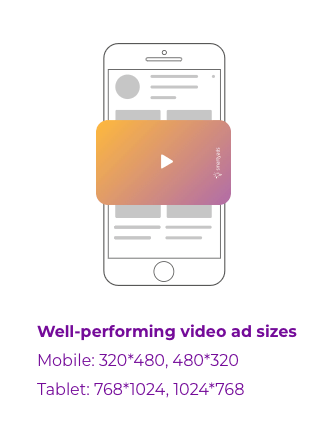 mobile-video-ads
